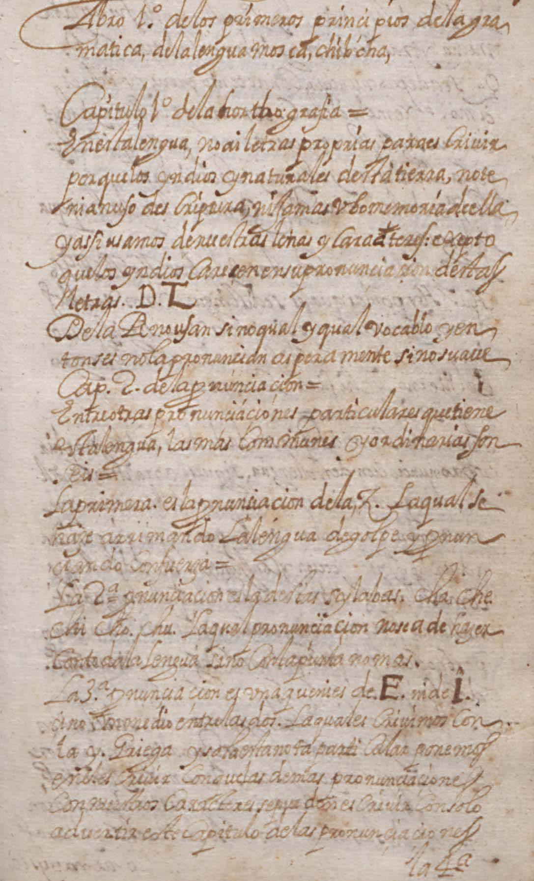Manuscrito 158 BNC Gramatica - fol 1r.jpg
