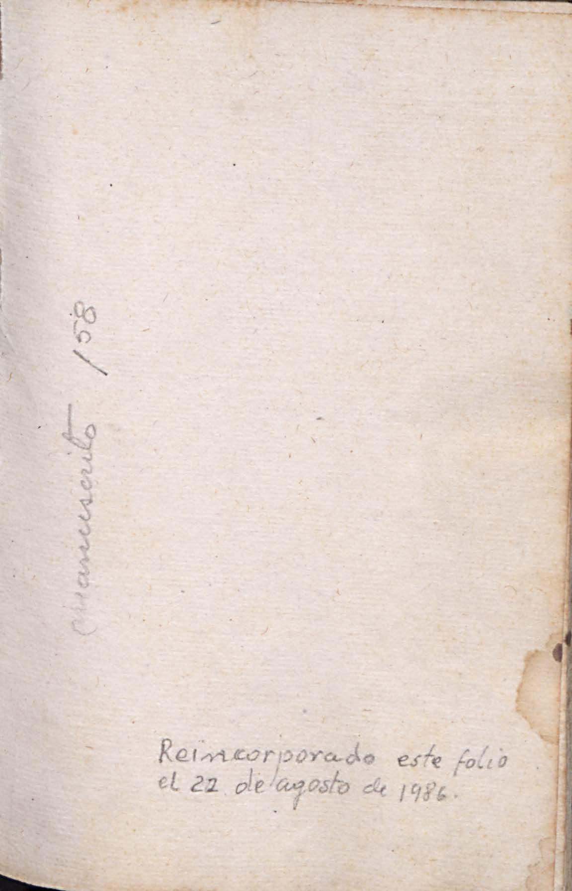 Manuscrito 158 BNC Gramatica - fol 39v.jpg