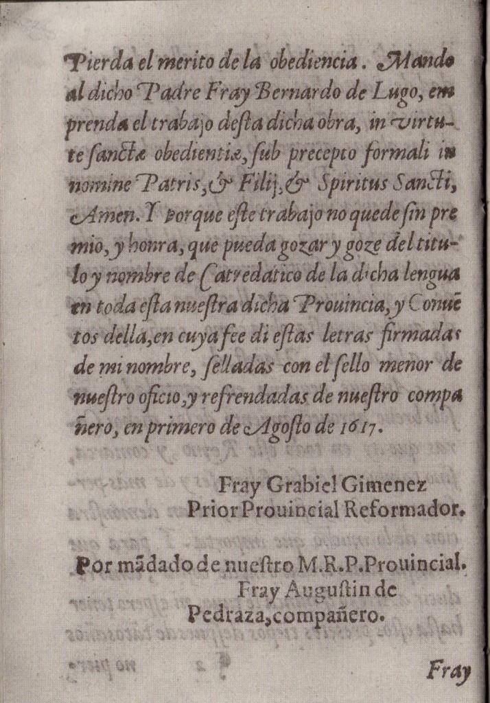 Gramatica Lugo XI v.jpg