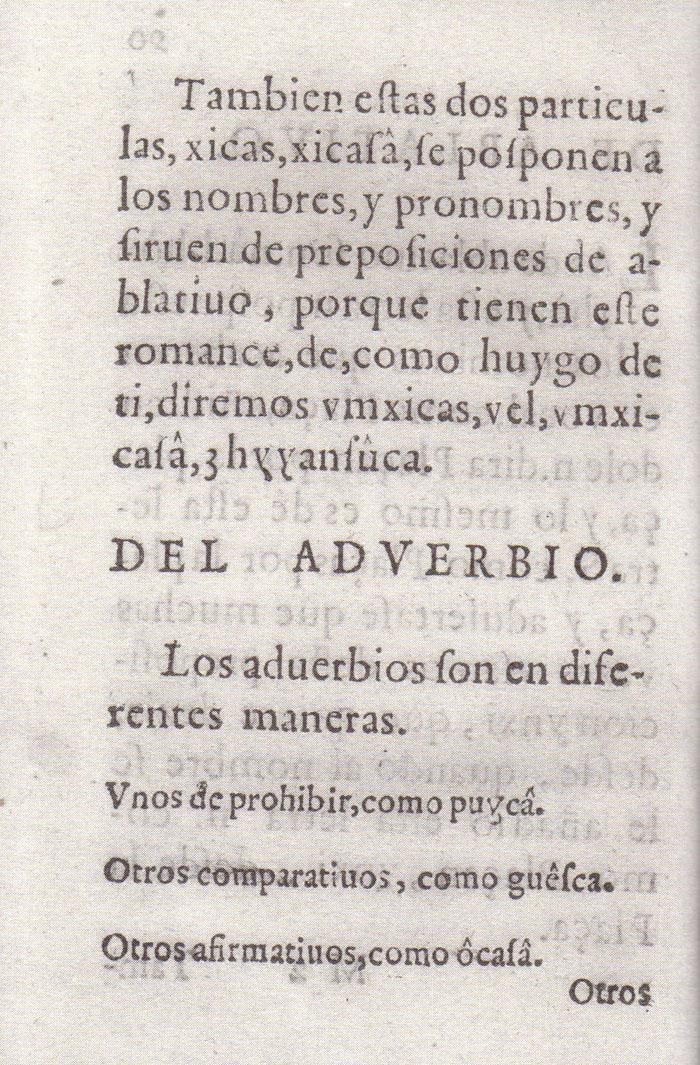 Gramatica Lugo 90v.jpg