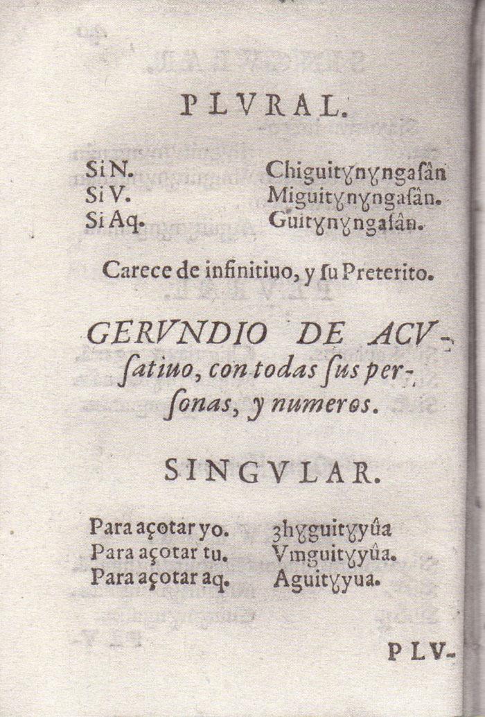 Gramatica Lugo 48v.jpg