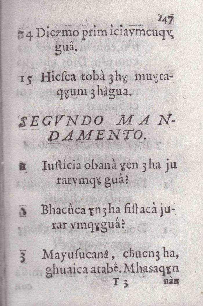Gramatica Lugo 146r.jpg