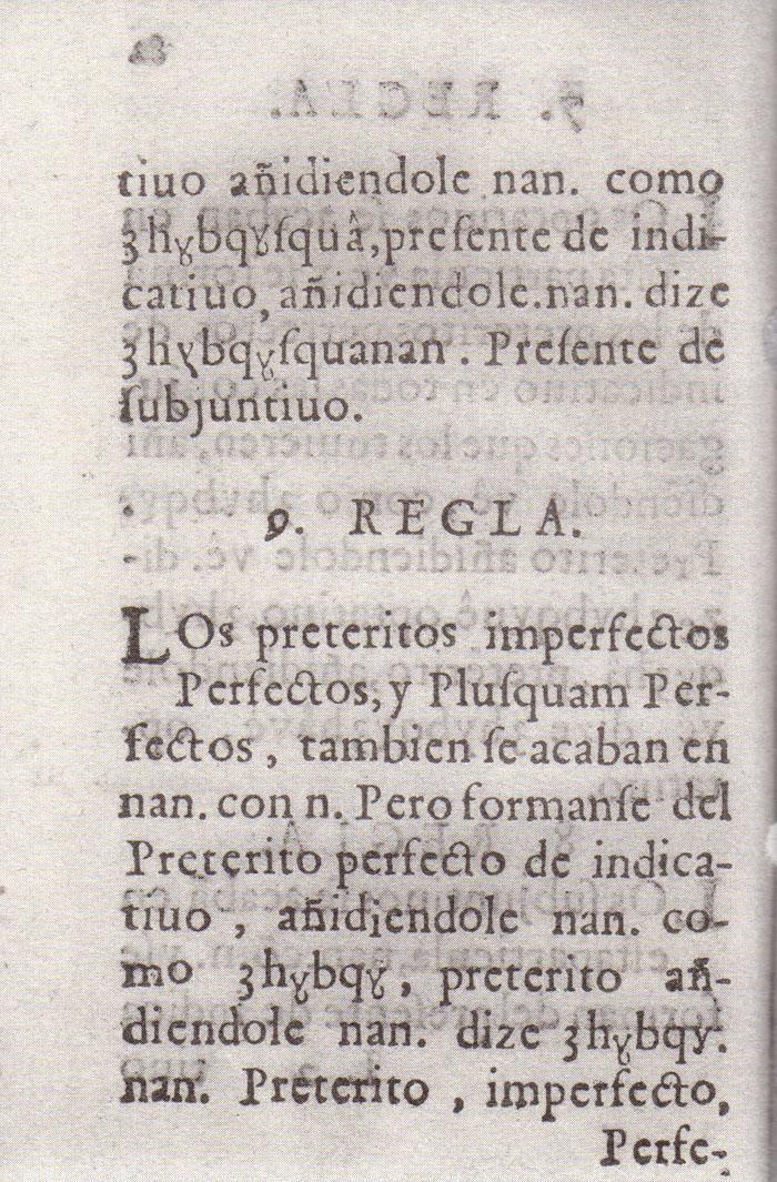 Gramatica Lugo 82v.jpg