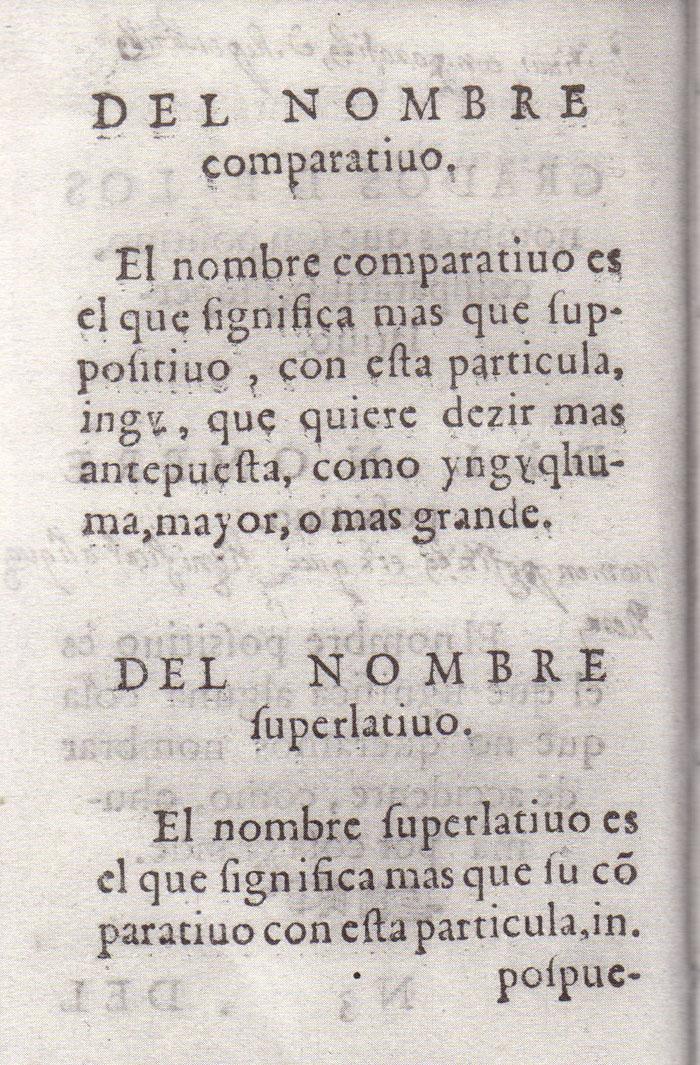 Gramatica Lugo 99v.jpg