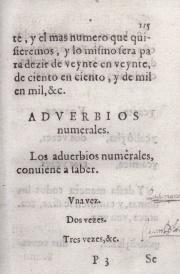 Gramatica Lugo 115r.jpg