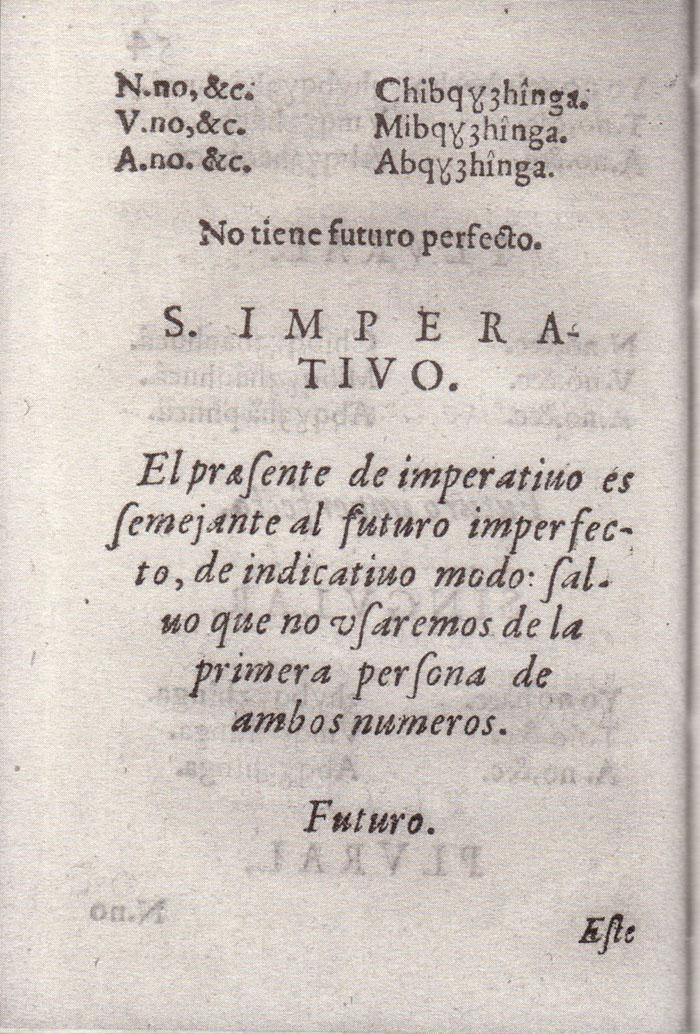 Gramatica Lugo 54v.jpg