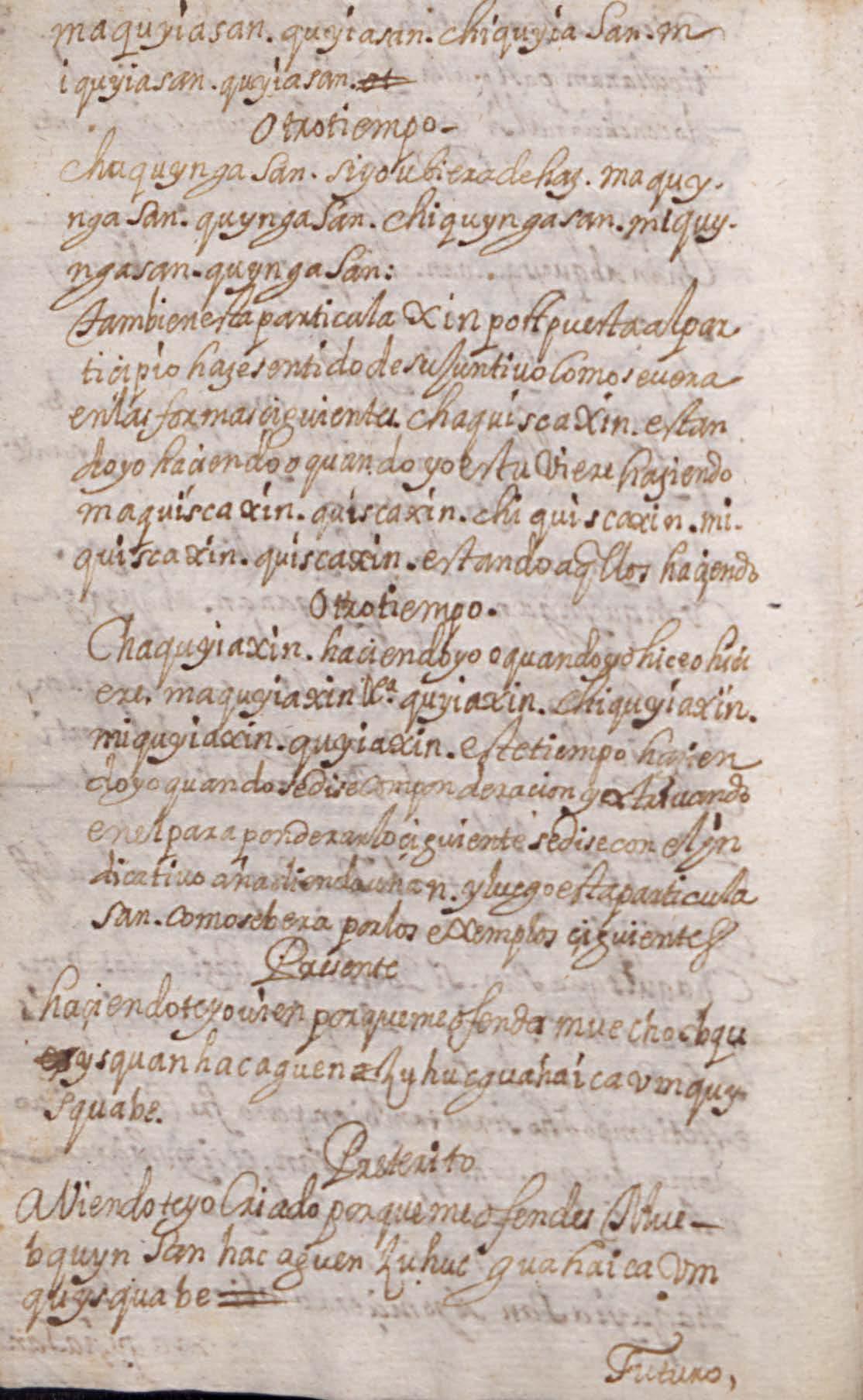 Manuscrito 158 BNC Gramatica - fol 9v.jpg