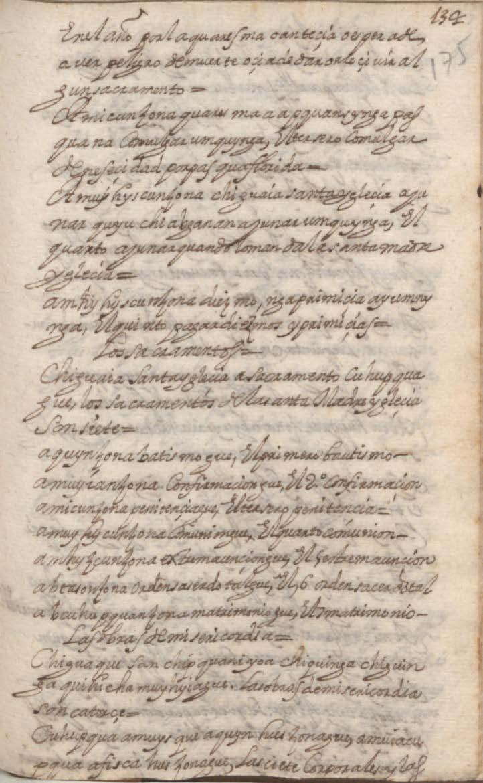 Manuscrito 158 BNC Catecismo - fol 134r.jpg