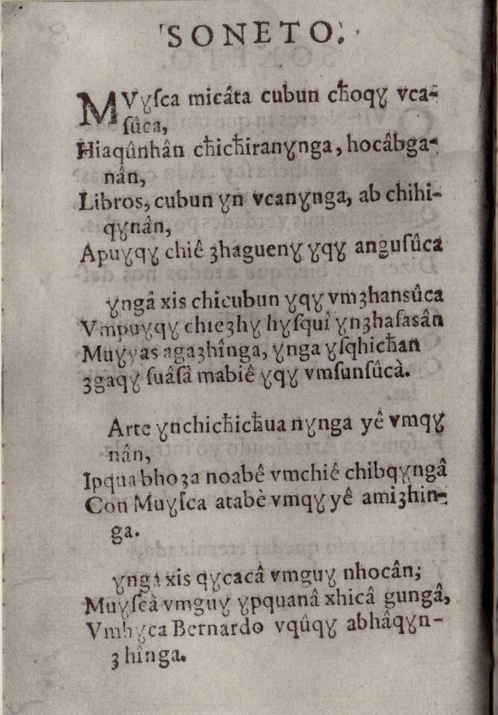 Gramatica Lugo II v.jpg