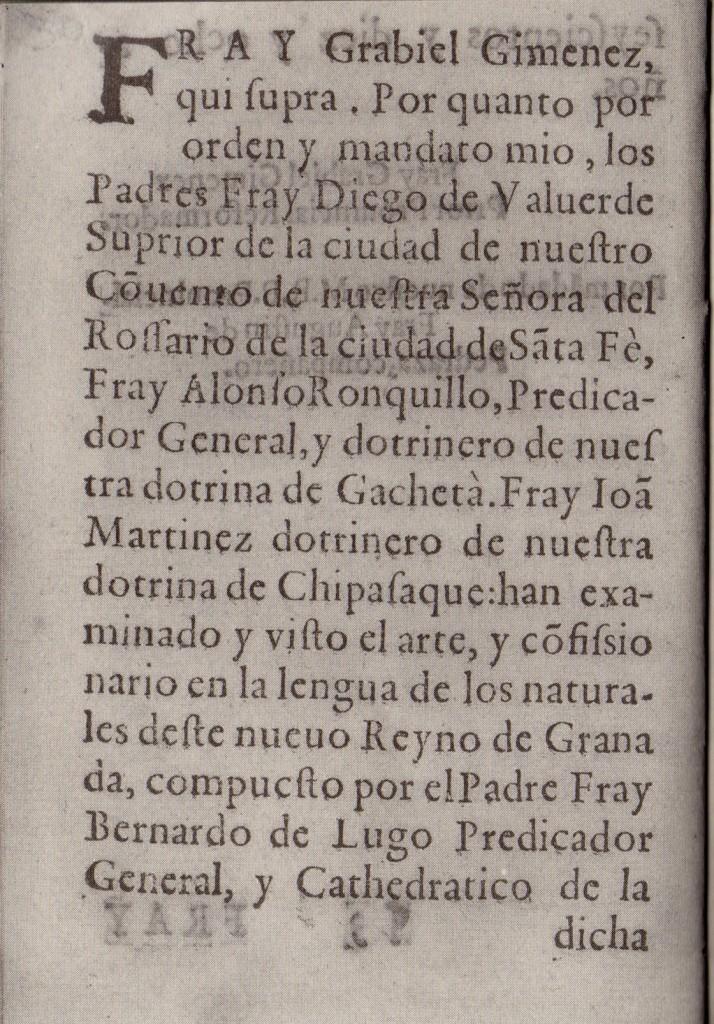Gramatica Lugo XIII v.jpg
