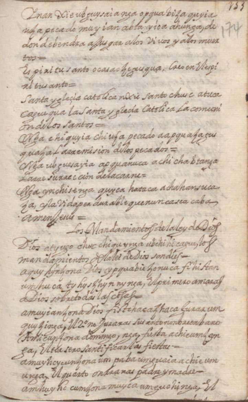 Manuscrito 158 BNC Catecismo - fol 133r.jpg