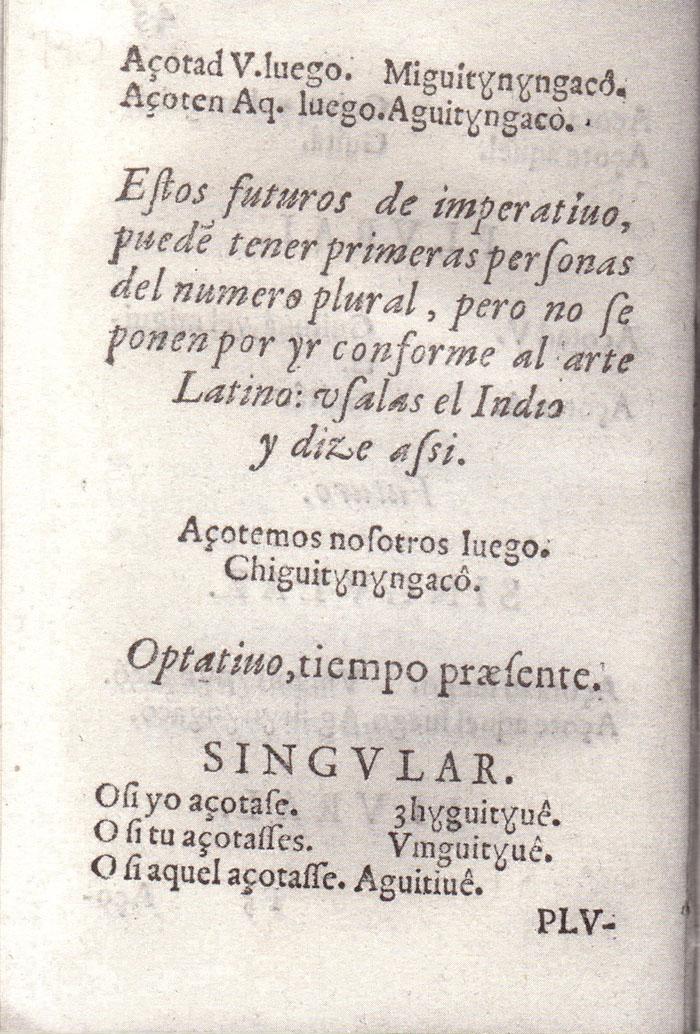 Gramatica Lugo 45v.jpg