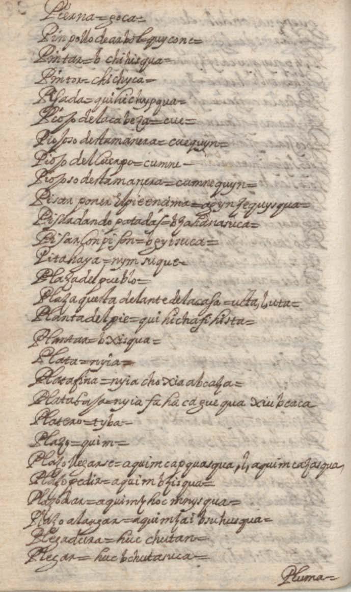 Manuscrito 158 BNC Vocabulario - fol 98v.jpg