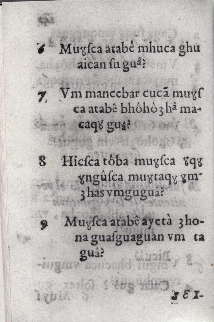 Gramatica Lugo 148v.jpg