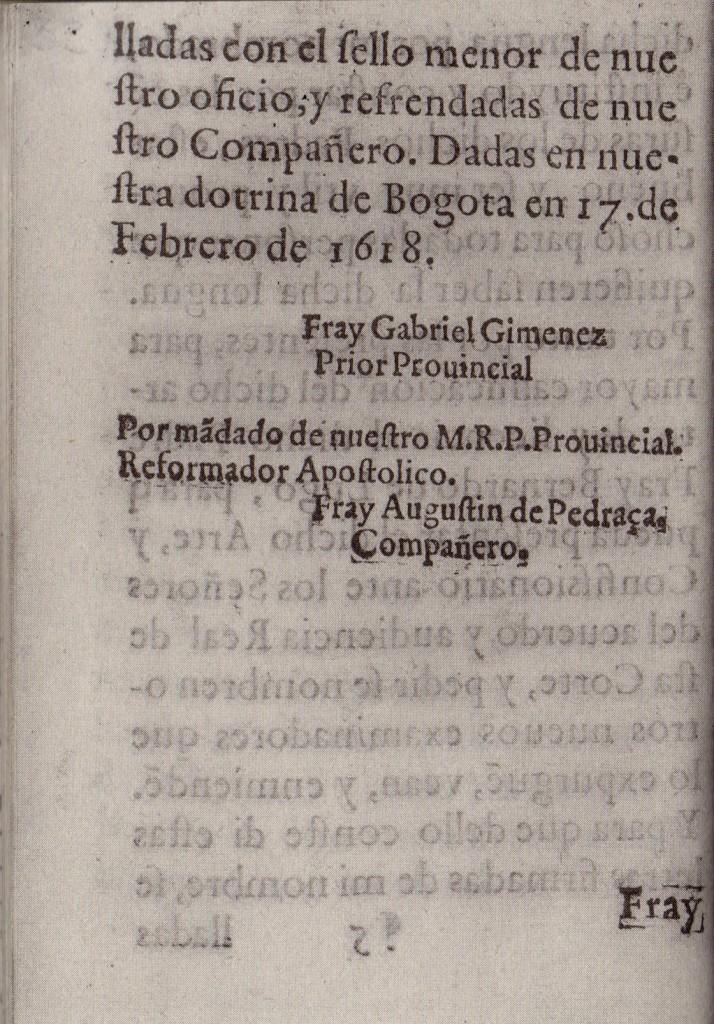 Gramatica Lugo XIV v.jpg