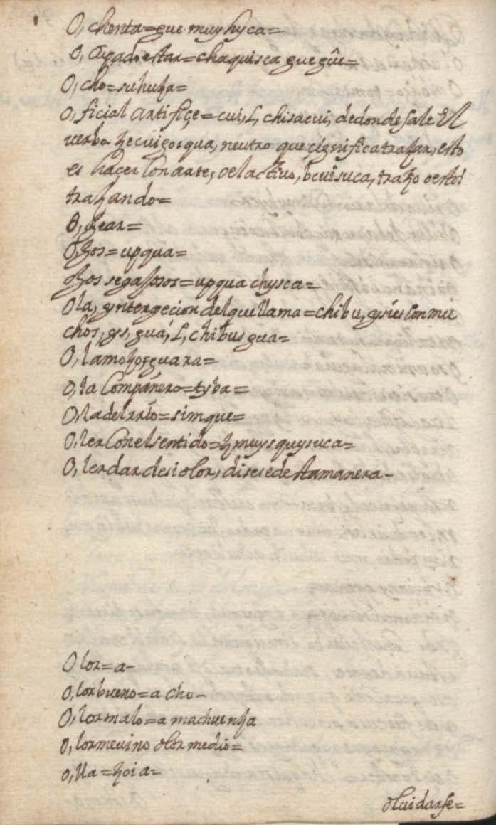 Manuscrito 158 BNC Vocabulario - fol 91v.jpg