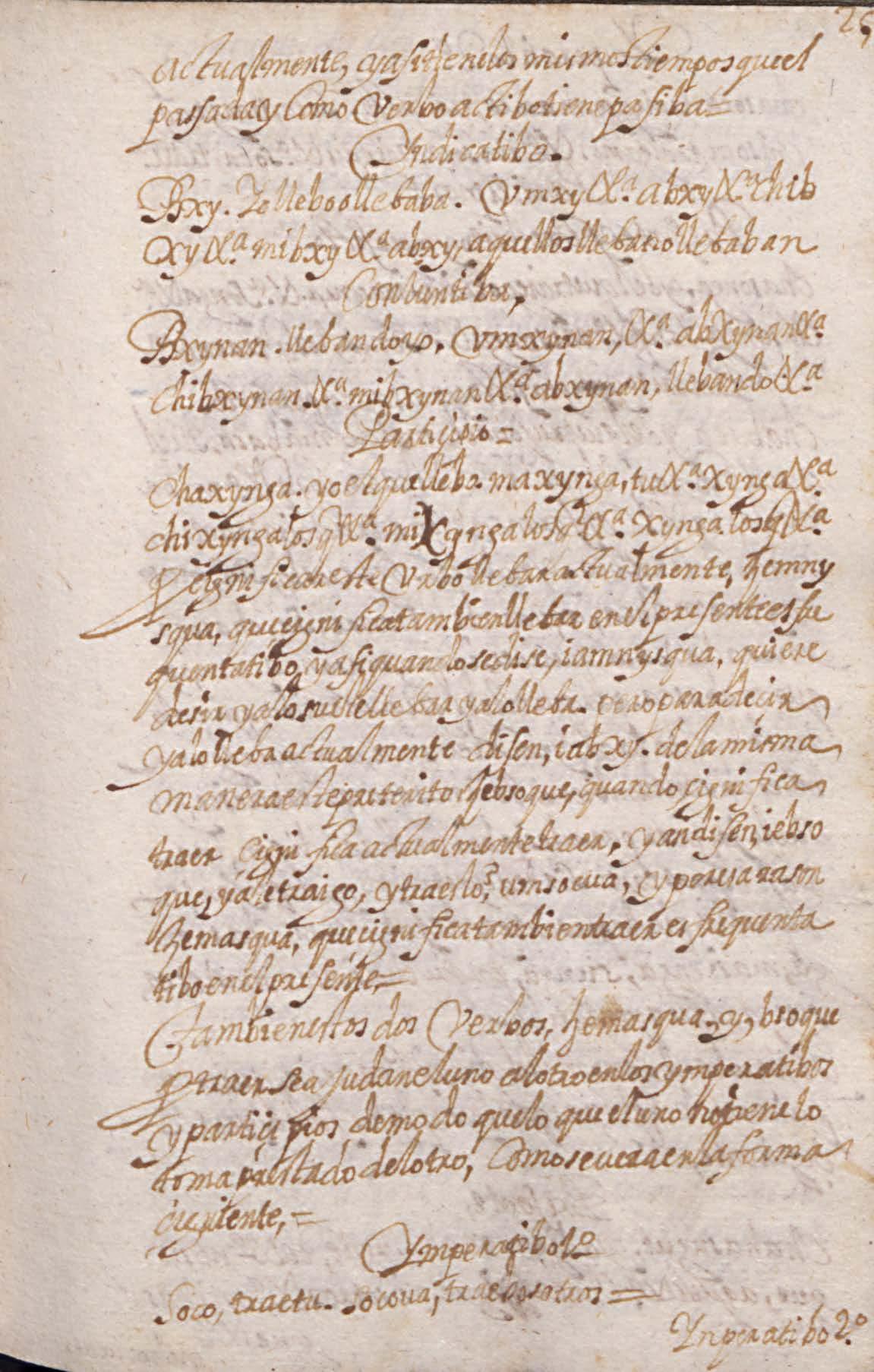 Manuscrito 158 BNC Gramatica - fol 25r.jpg