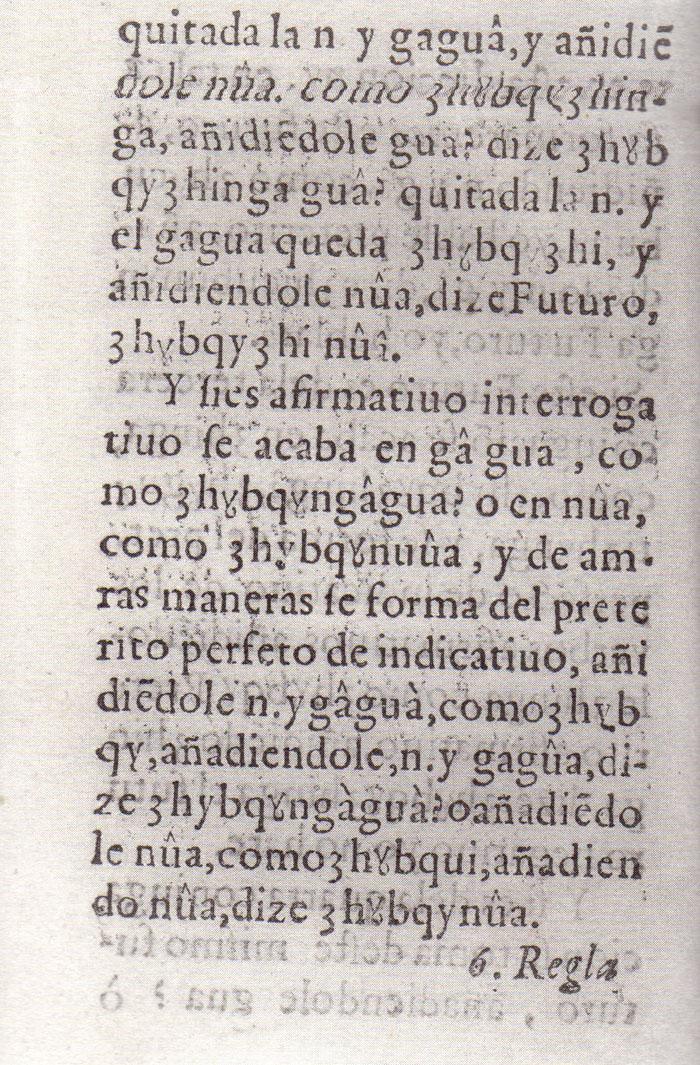 Gramatica Lugo 76v.jpg