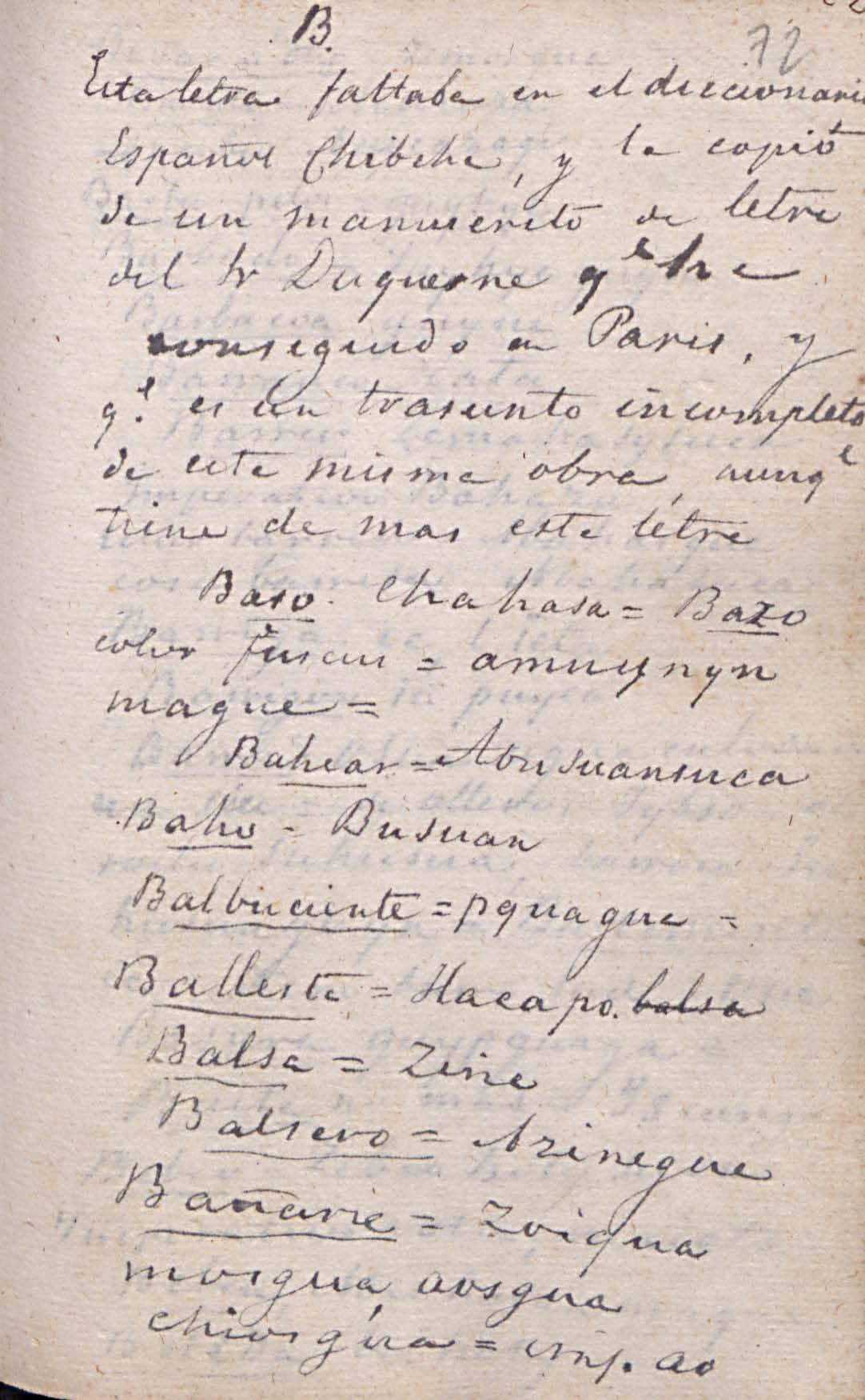 Manuscrito 158 BNC Vocabulario - fol 22r.jpg