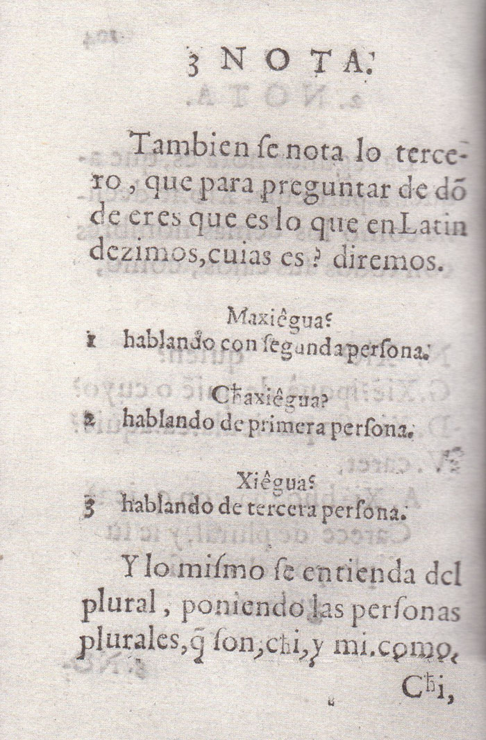 Gramatica Lugo 104v.jpg