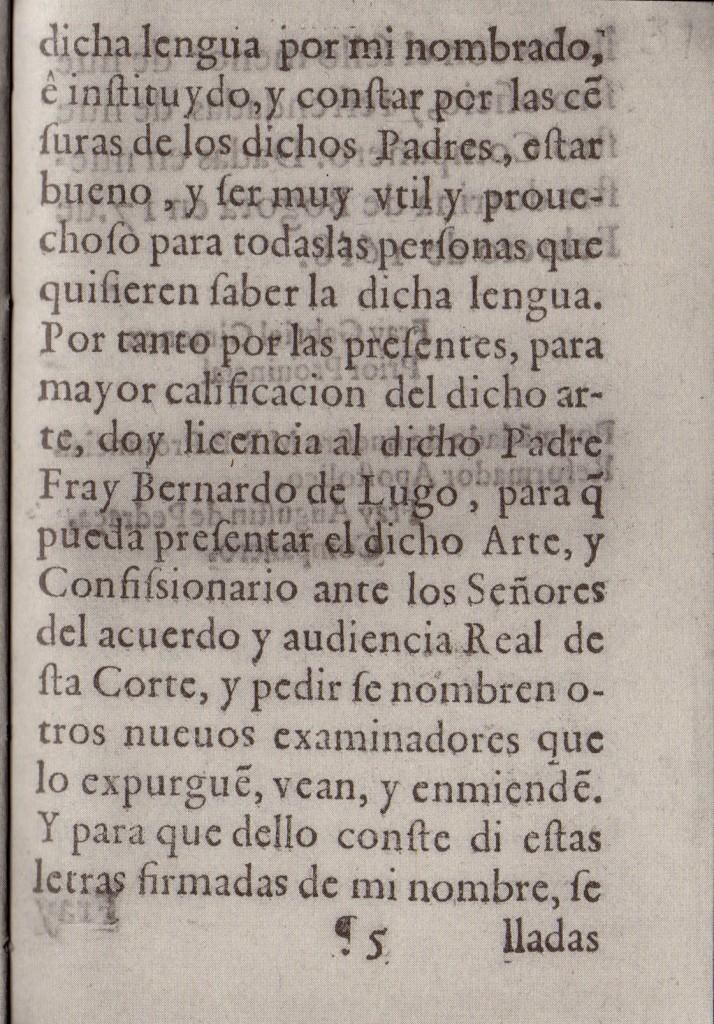 Gramatica Lugo XIV r.jpg