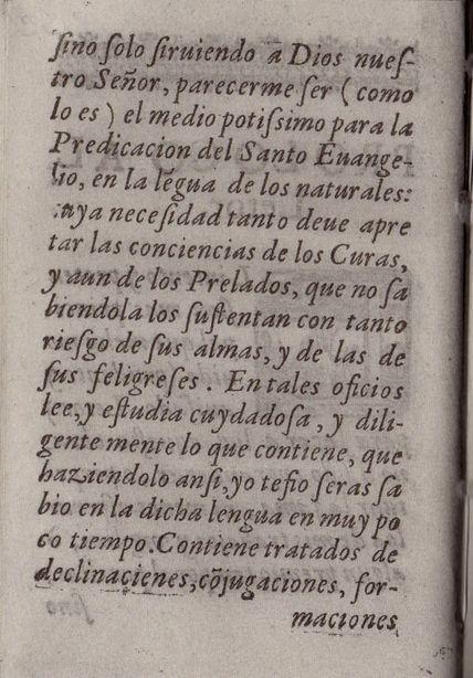 Gramatica Lugo XXIV v.jpg