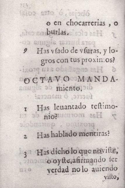 Gramatica Lugo 135Bv.jpg