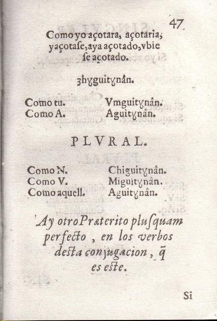 Gramatica Lugo 47r.jpg
