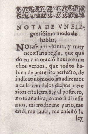 Gramatica Lugo 121v.jpg