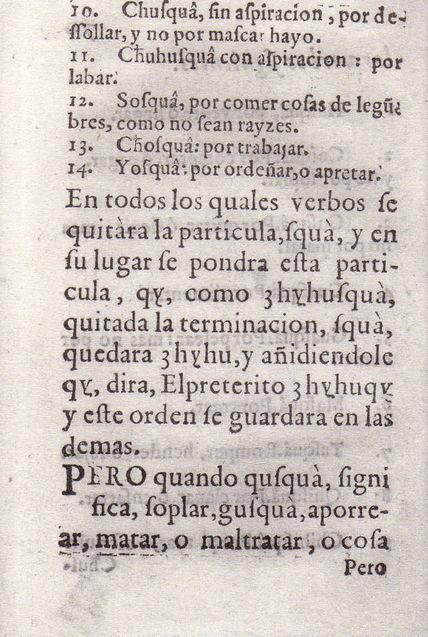 Gramatica Lugo 71v.jpg