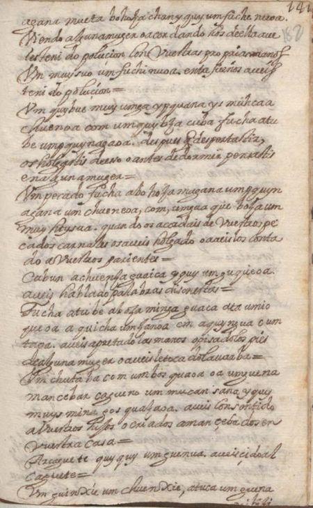 Manuscrito 158 BNC Catecismo - fol 141r.jpg