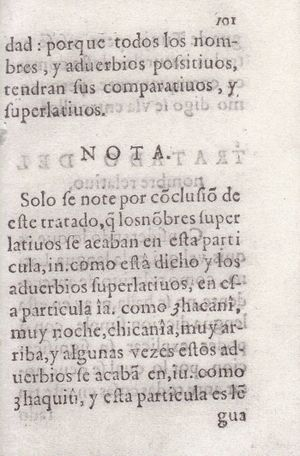 Gramatica Lugo 101r.jpg