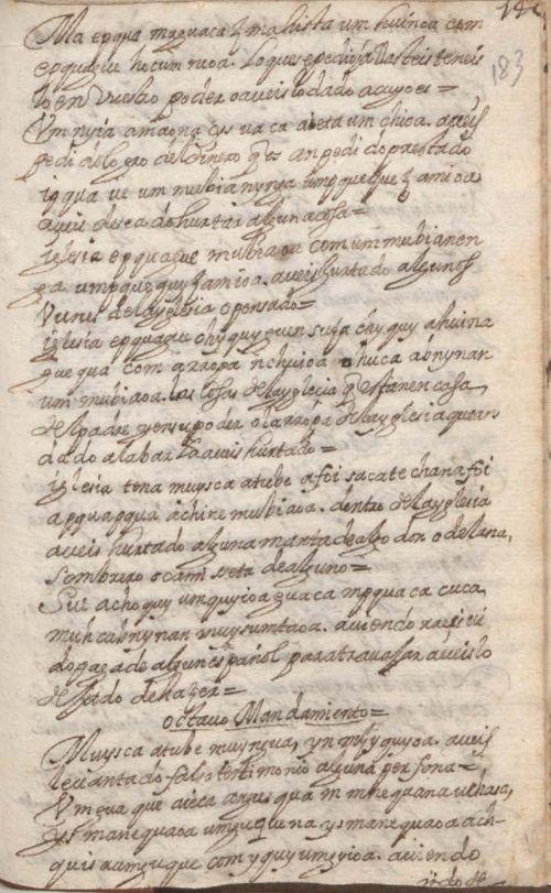 Manuscrito 158 BNC Catecismo - fol 142r.jpg