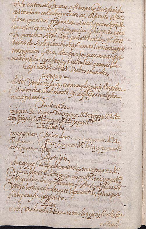 Manuscrito 158 BNC Gramatica - fol 24v.jpg