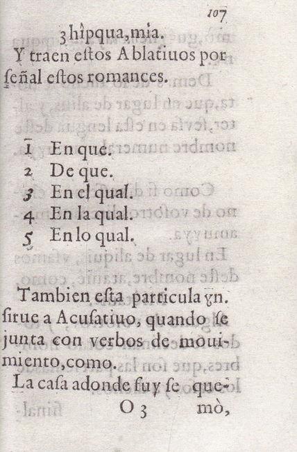 Gramatica Lugo 107r.jpg