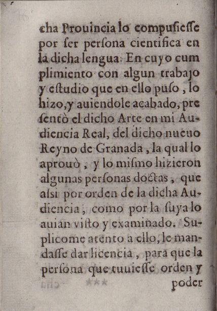 Gramatica Lugo VI v.jpg