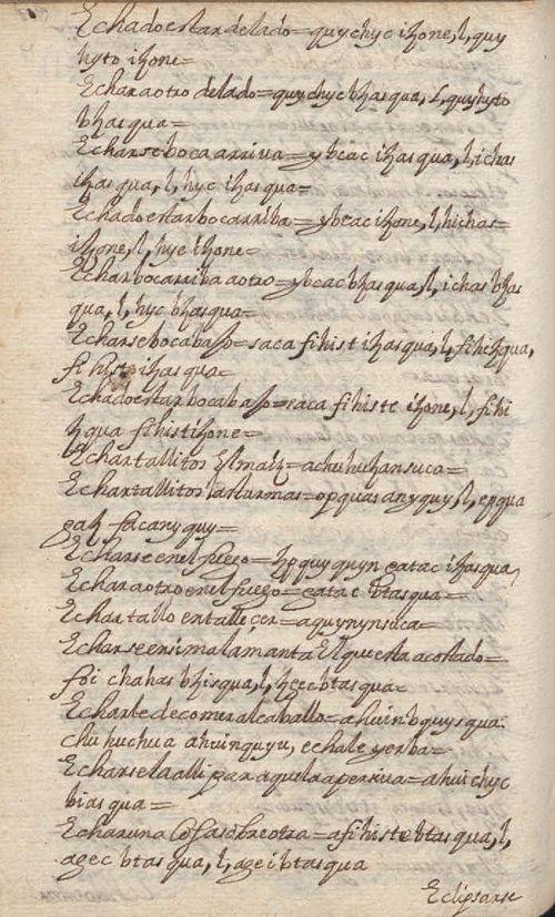 Manuscrito 158 BNC Vocabulario - fol 66v.jpg