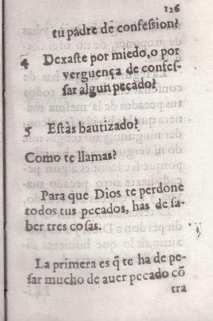 Gramatica Lugo 126r.jpg