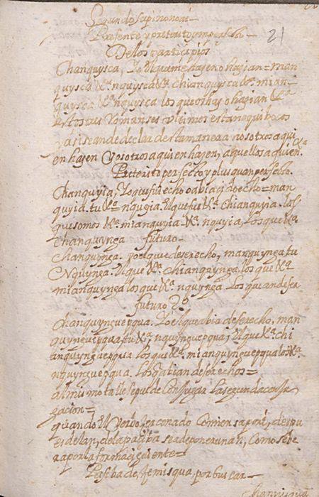 Manuscrito 158 BNC Gramatica - fol 21r.jpg