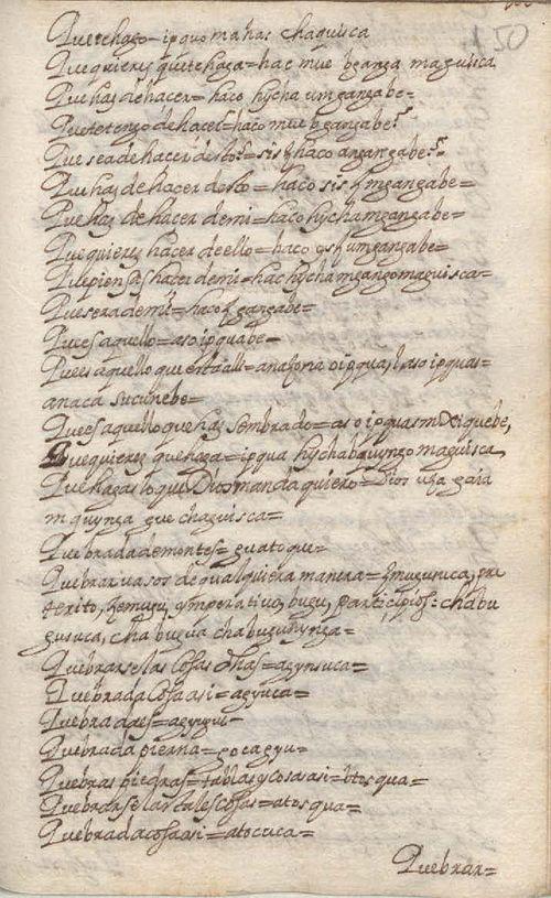 Manuscrito 158 BNC Vocabulario - fol 106r.jpg