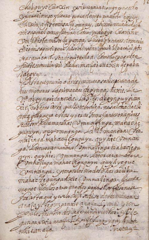 Manuscrito 158 BNC Gramatica - fol 12r.jpg
