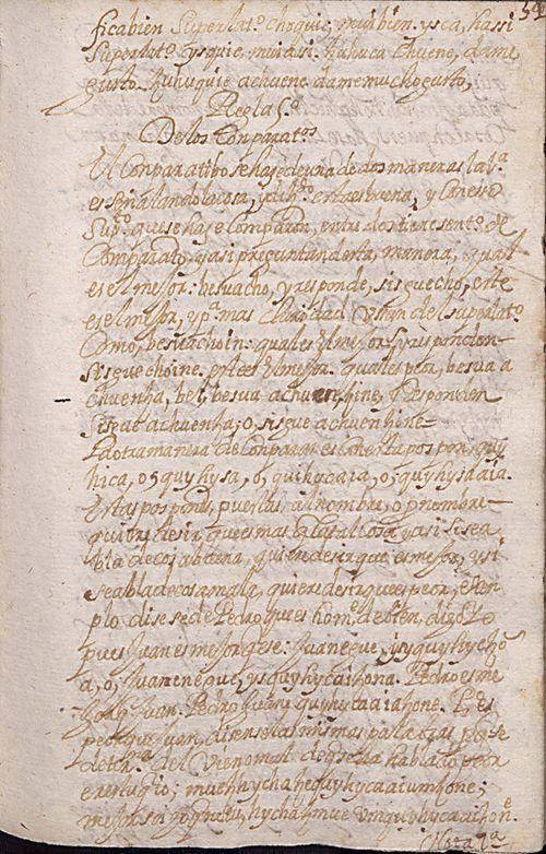 Manuscrito 158 BNC Gramatica - fol 31r.jpg