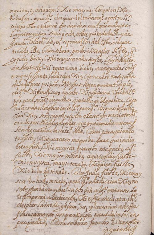 Manuscrito 158 BNC Modos - fol 3v.jpg