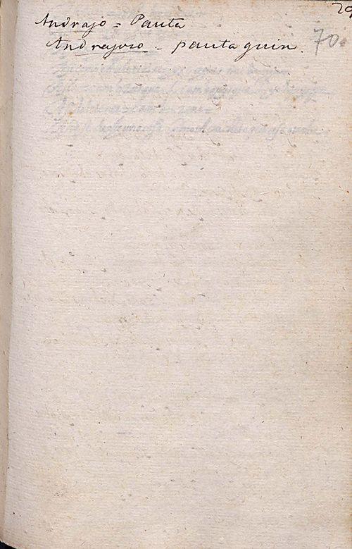 Manuscrito 158 BNC Vocabulario - fol 29r.jpg