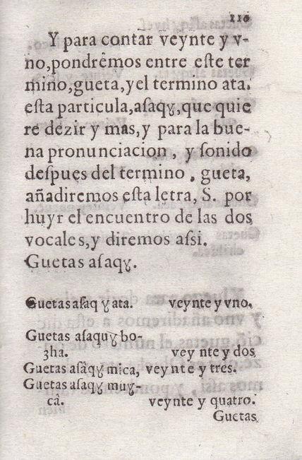 Gramatica Lugo 110r.jpg