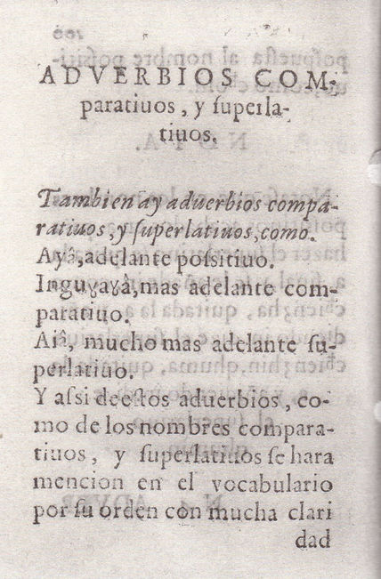 Gramatica Lugo 100v.jpg