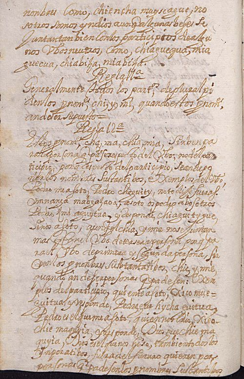 Manuscrito 158 BNC Gramatica - fol 35v.jpg