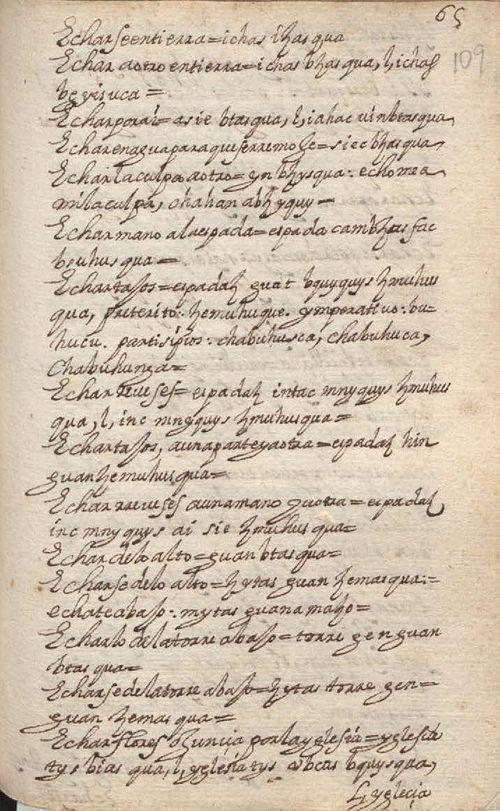 Manuscrito 158 BNC Vocabulario - fol 65r.jpg