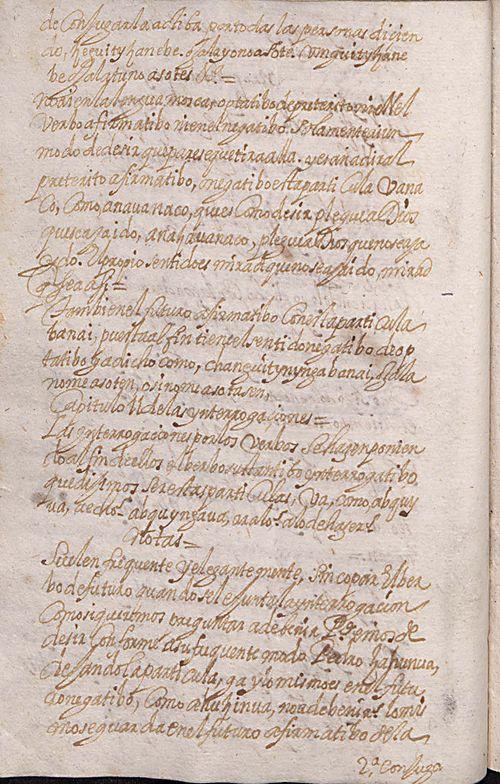 Manuscrito 158 BNC Gramatica - fol 23v.jpg
