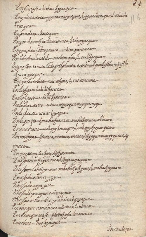 Manuscrito 158 BNC Vocabulario - fol 72r.jpg